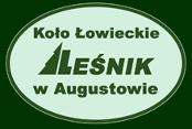 Koło Łowieckie Leśnik